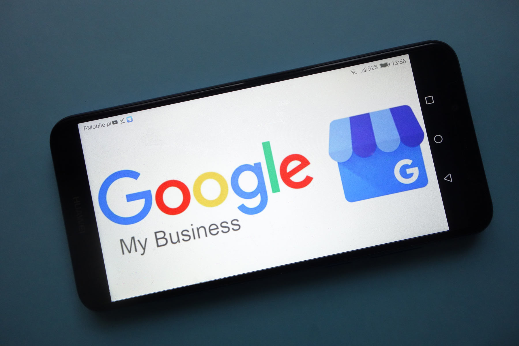How-to-Claim-Your-Google-My-Business-Listing