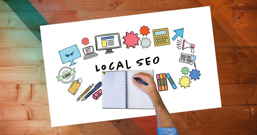 Does Your Senior Living Business Need Local SEO