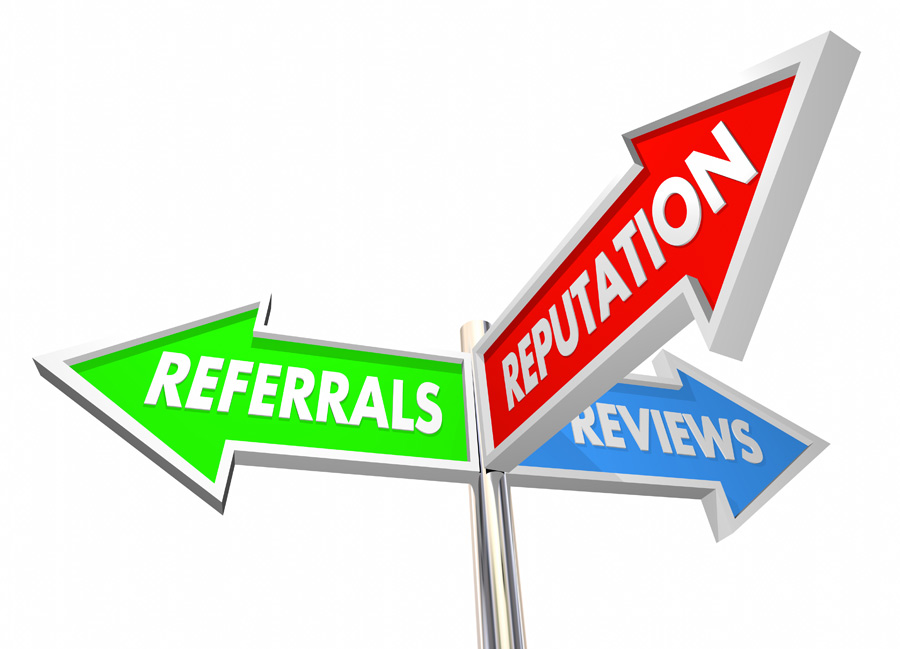 Assisted Living Referral Services: Finding Leads Without Overpaying